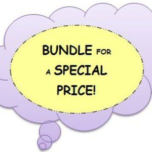 Bundle Up for a Deal!